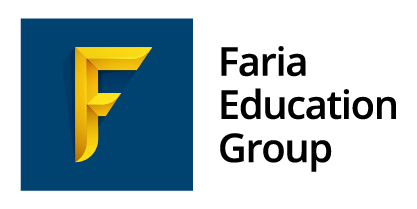 Faria Education Group